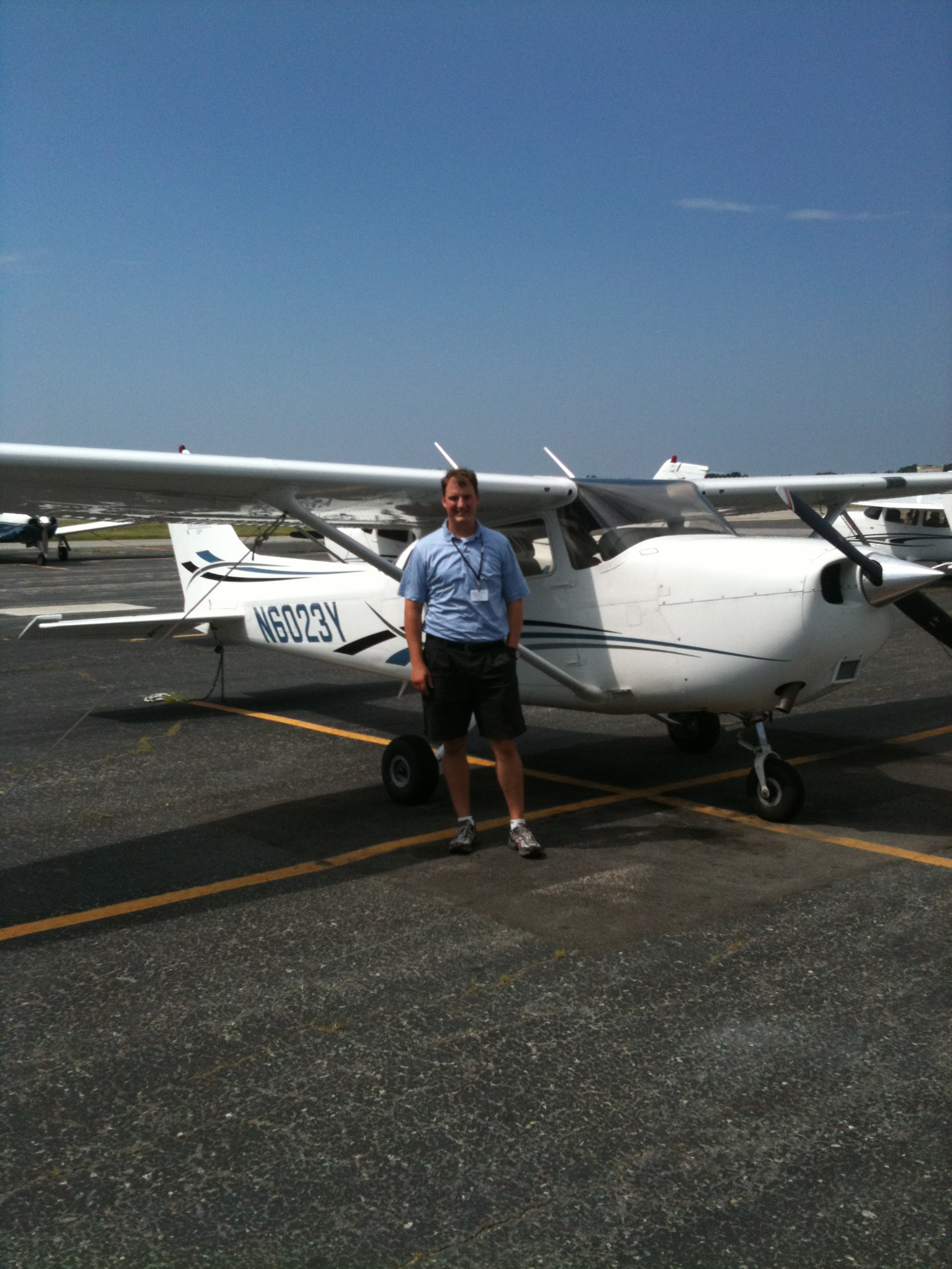 private aviation 101 Dct aviation has a diverse flight training program that can fullfill all your goals  from private pilot to multi-engine atp learn more .